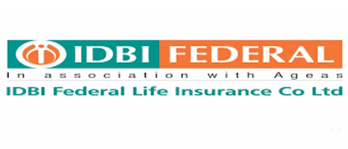 Campus Recruitment to IDBI Federal Life Insurance