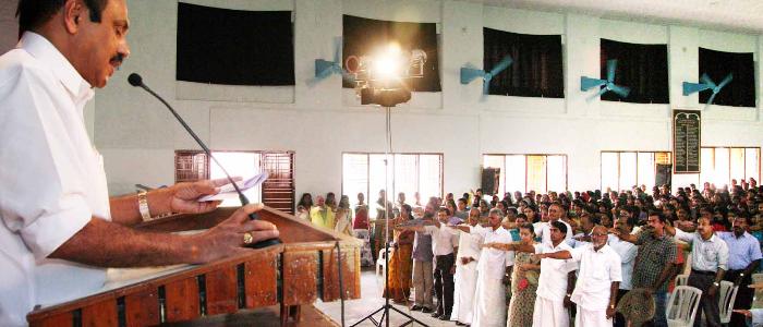 malayaladinam 2013