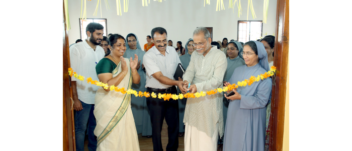 Inauguration Of Cultural And Heritage Museum
